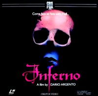 Coverscan of Inferno