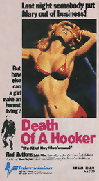 Coverscan of Death of a Hooker