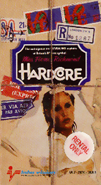 Coverscan of Hardcore