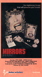 Coverscan of Mirrors