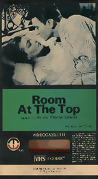 Coverscan of Room at the Top