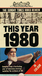 Coverscan of This Year 1980