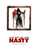 Art of the Nasty